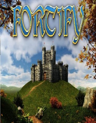 Fortify-Free-Download