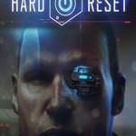 Hard Reset Redux
