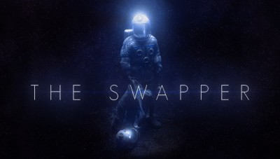 The Swapper cheats