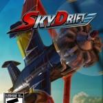 skydrift_cover