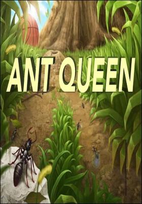 Ant Queen Download