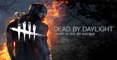 Dead by Daylight cheats