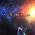 Infinium-Strike-PC-2016