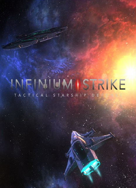 Infinium-Strike-PC-2016