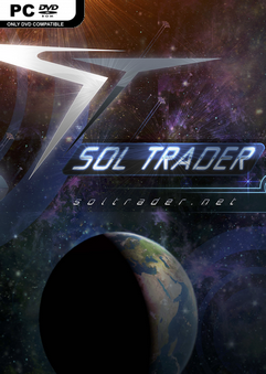Sol+Trader+pc+cover