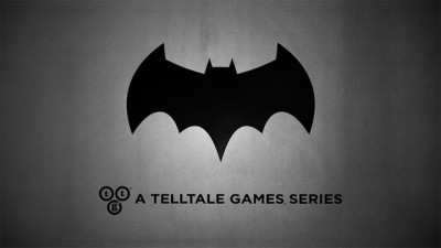 Batman The Telltale Series cheats