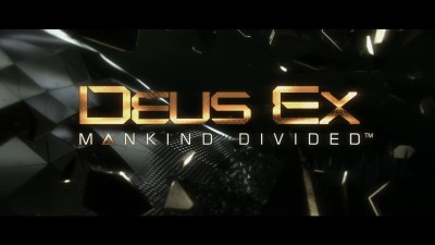 Deus Ex Mankind Divided cheats