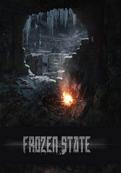 Frozen State