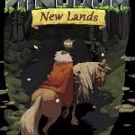 Kingdom New Lands