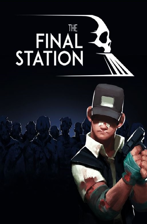 The Final Station (2016) PC