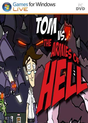 Tom-the-Armies-Hell