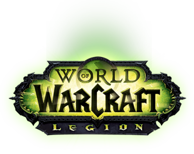 World of Warcraft Legion cheats