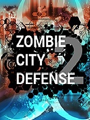 Zombie-City-Defense-2