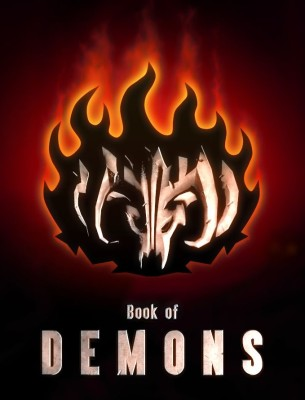book-of-demons