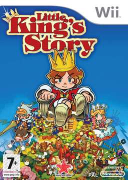 Little_King's_Story