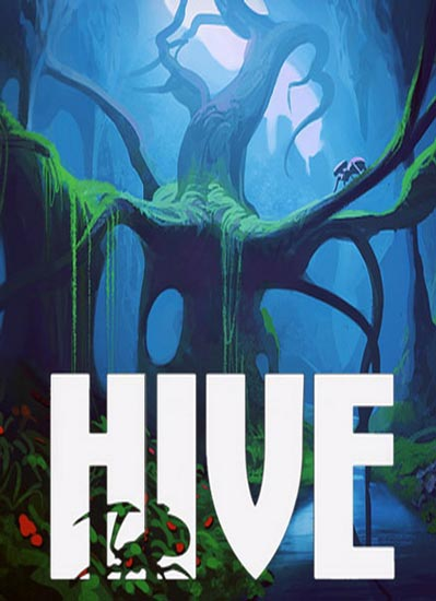The-Hive-PC