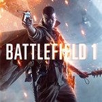 Battlefield 1 savegame