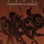 FIVE-Champions-of-Canaan