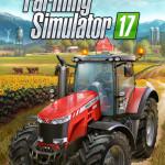 Farming Simulator 17 trainer