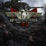 Heroes & Generals trainer
