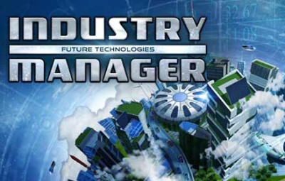 Industry Manager Future Technologies cheats