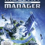 Industry Manager Future Technologies trainer