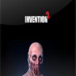 Invention 2 trainer