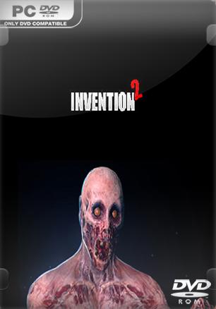 Invention 2 trainer