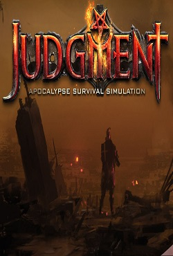 Judgment Apocalypse