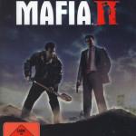 Mafia 3 savegame