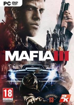 Mafia 3 trainer