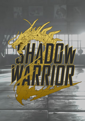 Shadow Warrior 2 savegame
