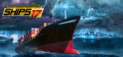 Ships 2017 cheats