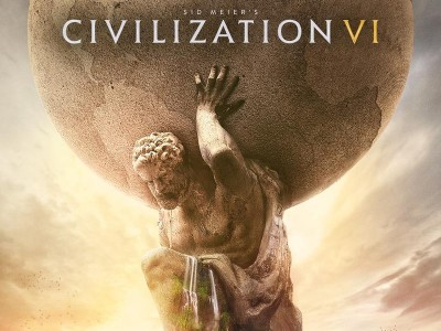Sid Meier's Civilization 6 cheats