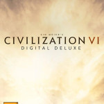 Sid Meier's Civilization 6 savegame