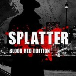 Splatter Blood Red Edition trainer