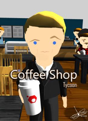Coffee Shop Tycoon