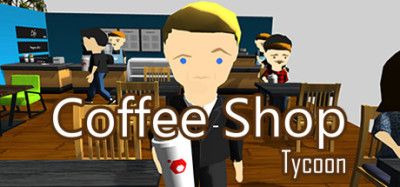 Coffee Shop Tycoon cheats