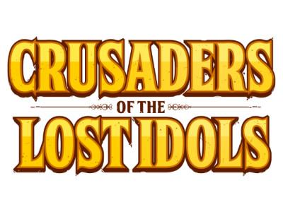 Crusaders of the Lost Idols cheats