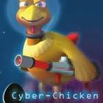 Cyber Chicken