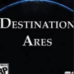 Destination Ares