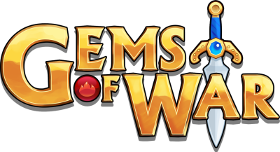 Gems of War cheats