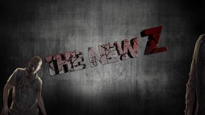 Infestation The New Z cheats