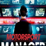 Motorsport Manager trainer