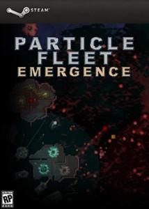 Particle Fleet Emergence