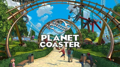Planet Coaster cheats