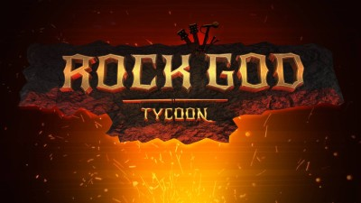 Rock God Tycoon cheats