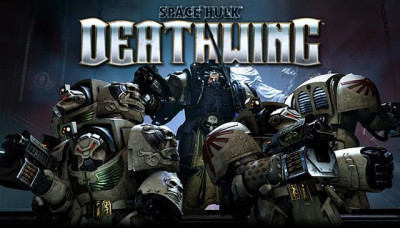 Space Hulk Deathwing cheats
