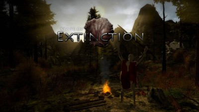 State of Extinction cheats