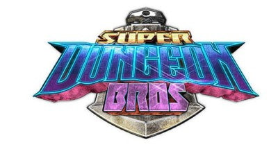 Super Dungeon Bros cheats